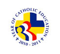 Year of Catholic Education