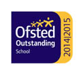 Ofsted - Outstanding School